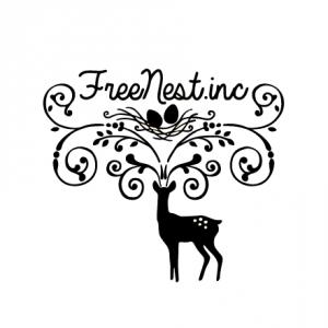 FreeNest_SNS